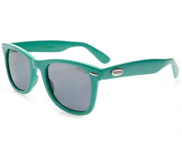 Oculos Triton PP401 d96b343ecc