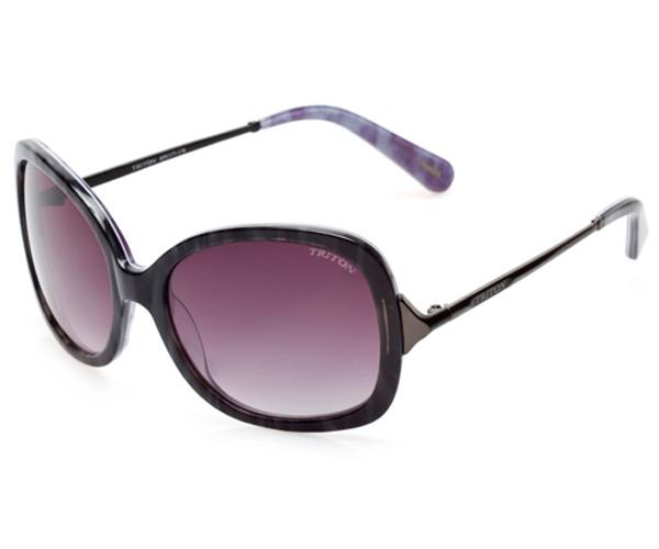 Óculos Triton HPC177 00125c8537