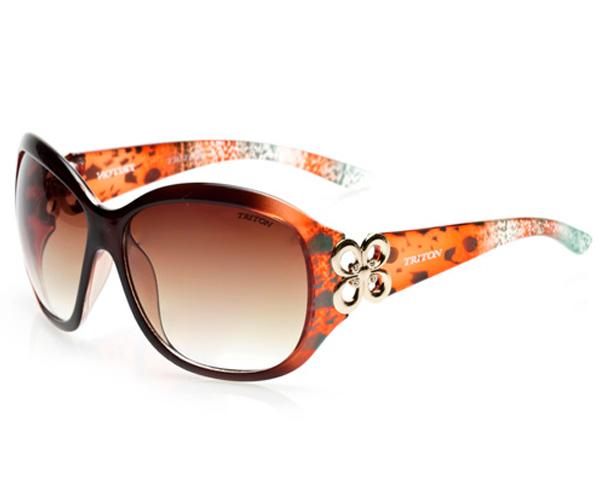 Oculos Triton P10147 3b8de9d54e
