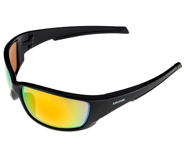 Óculos Triton 540420-2 07dd1190d8