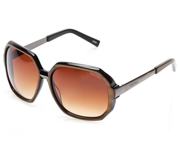 Oculos Triton HPC182 362d46dea1