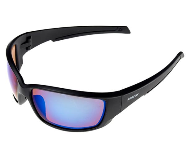 Óculos Triton 540420-3 759fb0de4f