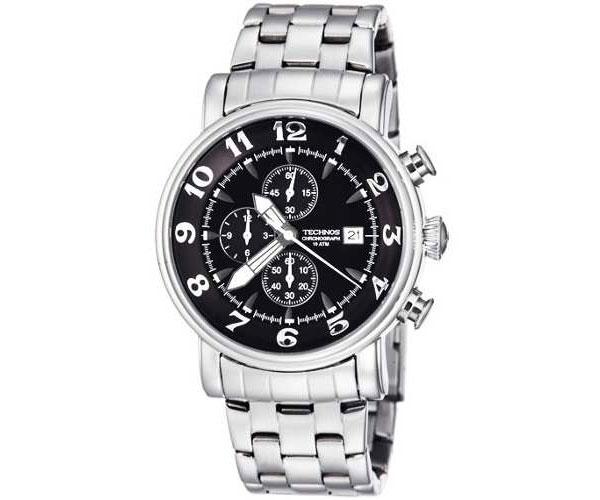 Oculos Triton P10448. utilidade - relógios 59afe65c30